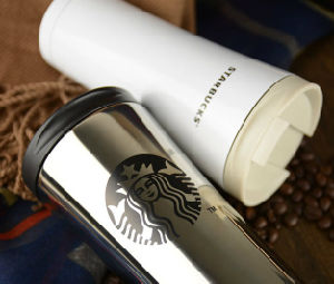 Stainless Steel Thermos Bottle Vacuum Mug (R-2330) pictures & photos