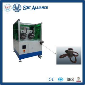 SMT-Wr350 Stator Automatic Production Machine / Automatic Winding Machine