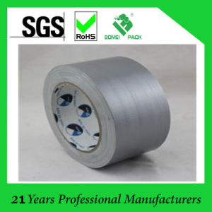 Good Brand Customized Cheap PVC Duct Tape pictures & photos