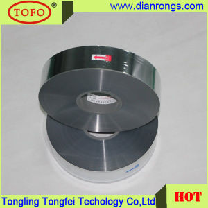 Top Sale Self Healing Thickness 4~12um Film for Capacitors Use pictures & photos