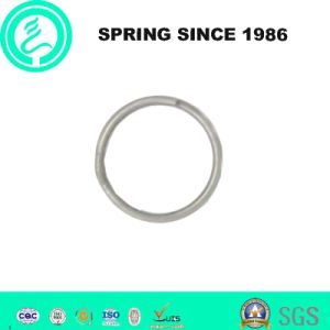 Oil Seal Metal Ring Fastener for Machine pictures & photos