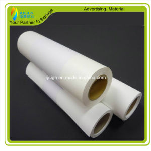 Dye Sublimation Paper Heat Transfer Paper pictures & photos