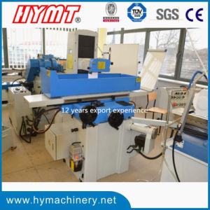 SGA3060AHD full auto hydraulic metal polishing machine pictures & photos
