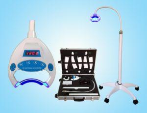 Laser Bleaching Lamp Teeth Whitening Machine Teeth Whitening Light pictures & photos