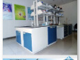 Lab Bench/Biotechnology Laboratory Furniture/ New Arrivals (Beta-A-01-08-04)
