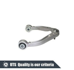 Auto Parts Suspension Arms Front Control Arm for Alfa Romeo pictures & photos