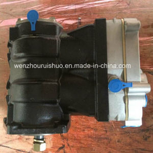4127040050 Air Compressor for Volvo pictures & photos