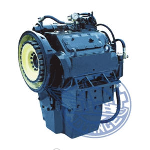 Best Quality! Advance Reduction Marine Gearbox T300 pictures & photos