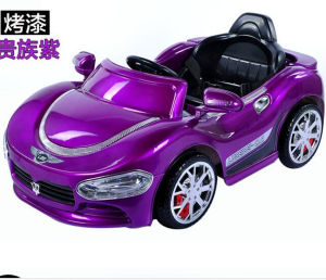 Baby Child Ride on Car for Sale pictures & photos