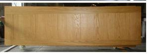 Nice Interior Composite Wooden Door pictures & photos