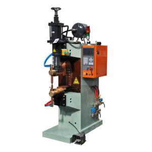 Heron Inverter Welding Machine for Automobile Parts