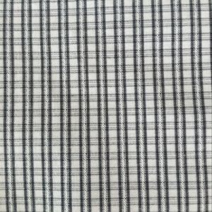 Cotton Poplin Yarn Dyed Fabric Rlsc40-11 pictures & photos