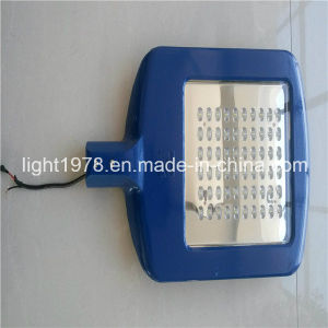 Professional Design Economical Type 6m Pole 30W Solar LED Street Light pictures & photos