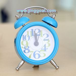 Alarm Clock pictures & photos