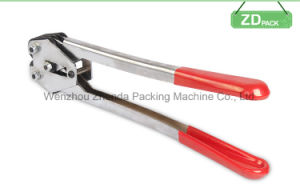 Poly Strap Sealer for 1/2, 5/8, 3/4 (C310) pictures & photos