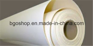 """Advertising Material Canvas Fabric Cotton Canvas Printed (16""""X20"""" 1.9cm) pictures & photos"""