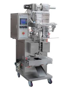 Szb-320 Micro-Computer Powder Automatic Packing Machine/Packaging Machine pictures & photos