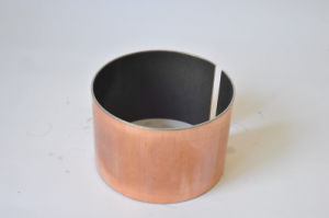 Bimetal Bearing for Auto Parts pictures & photos