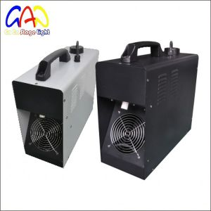 1500W Best Effect Haze Fog Machine Stage Smoke Machine with CE pictures & photos