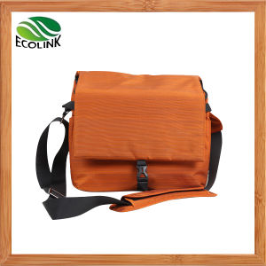Nylon Waterproof Camera Bag/ DSLR Bag pictures & photos
