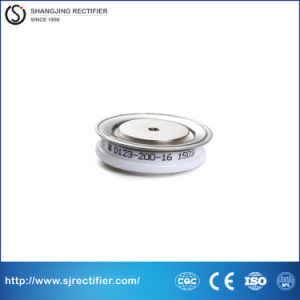 High Current High Voltage Rectifier Diode pictures & photos