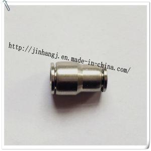 Jhshc Air Fitting Kjh10-12 Male Pneumatic Fittings