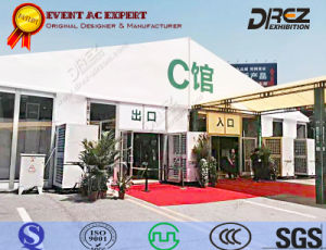 Drez Air Conditioner-Event Tent Air Conditioner-Eco Friendly Type, Turnkey Air Conditioning Unit, Anti-High Temperature as High as 60 Degrees pictures & photos
