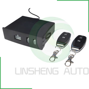 Big Current Remote Controller for Two Linear Actuators Moving Equally pictures & photos