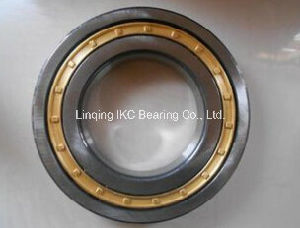 Cylindrical Roller Bearing Nj413, N413, Nu413, Nu2213, Nj2213, Nup2213, Nn3013, Nu5213xpc3 pictures & photos