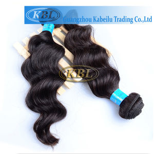 Brazilian 5aaaaa Body Wave Human Hair pictures & photos