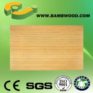 Strand Woven Outdoor Bamboo Flooring pictures & photos