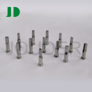 Standards or Customer Made Special Headed Piercing Punch with Ejector or Without pictures & photos