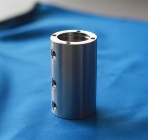CNC Milling Machine Part pictures & photos