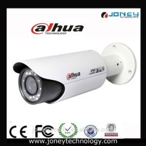 IP Camera with Motorized Zoom Lens (3-9mm) , IR 30m, Poe, with Alarm, Audio Input, SD Card Memory Function, Dwdr. pictures & photos