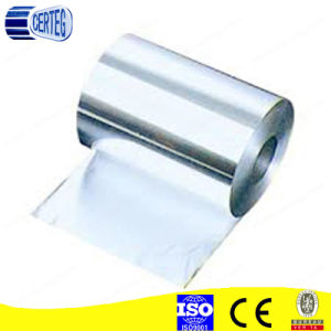 1235 1145 8011 8006 aluminum foil for pouch pictures & photos