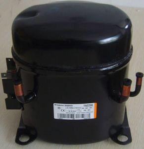 1 1/4HP Nj9232e Embraco Aspera Compressor (R22, M/HBP) pictures & photos