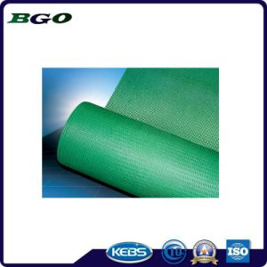 Non Slip Colorful PVC Coated Mesh (280g-600g) pictures & photos