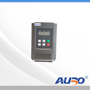 Three-Phase AC Low Voltage Motor Soft Starter