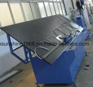 Automatic Insulating Glass Aluminum Spacer Bar Bending Machine Insulating Glass Machine pictures & photos