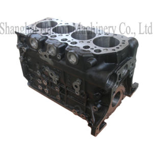 QD32 QD32T CYQD32T Diesel Engine Part Cylinder Head for Nissan pictures & photos