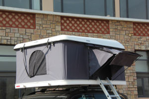 Wholesale Camping 4 Person Roof Top Tent