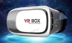3D Eyewear Google Vr Box Version 2 Polarized 3D Glasses pictures & photos