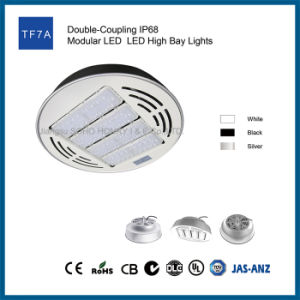 TF7a Double-Coupling IP68 LED High Bay Lights