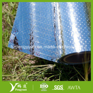 Aluminum Foil Fsk Insulation Material for Steel Frame Construction pictures & photos