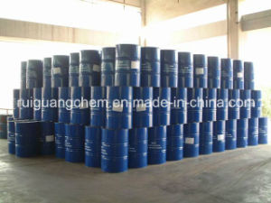 Low Formaldehyde No-Iron Finishing Resin Rg-Na200 pictures & photos