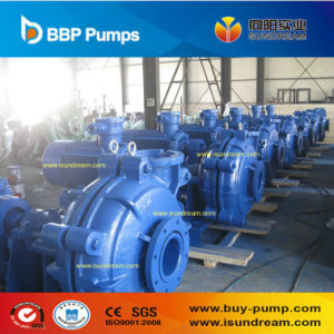Slurry Pump, Mud Pump (AH) pictures & photos