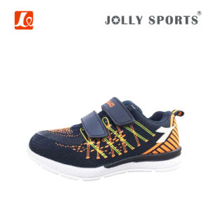 Fashion Hot Sales Sports Running Womens Mens Shoes pictures & photos