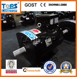 Fujian Landtop ST STC Series Alternator pictures & photos
