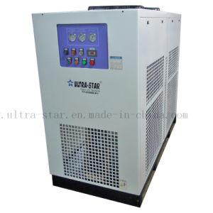 Freeze Dryer ND- 300AC