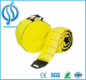 Portable Speed Hump for Roadway and Traffic Safety pictures & photos